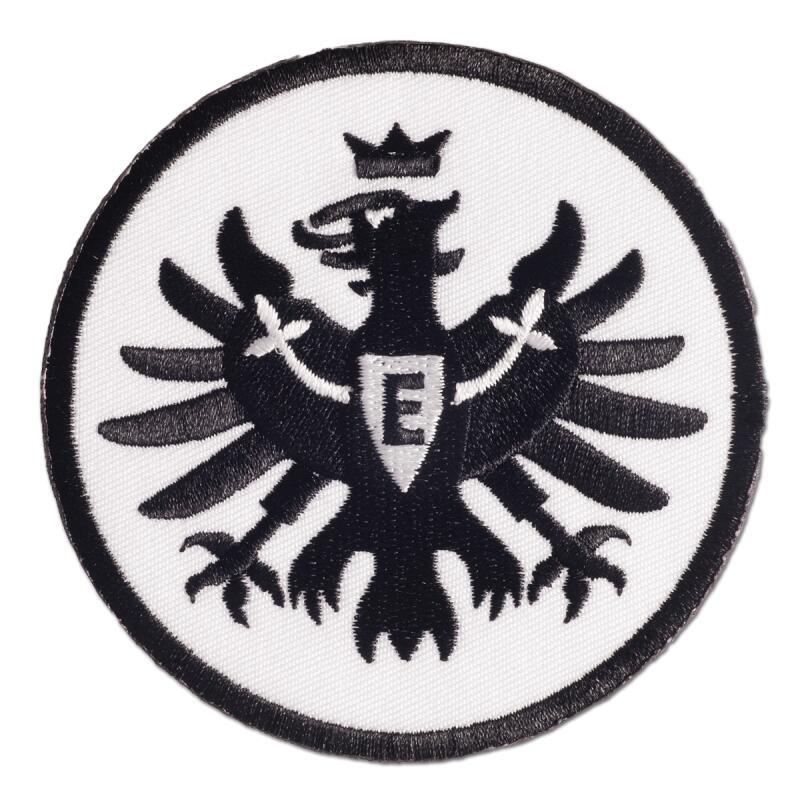 Eintracht Frankfurt SGE Fanshop-Sale