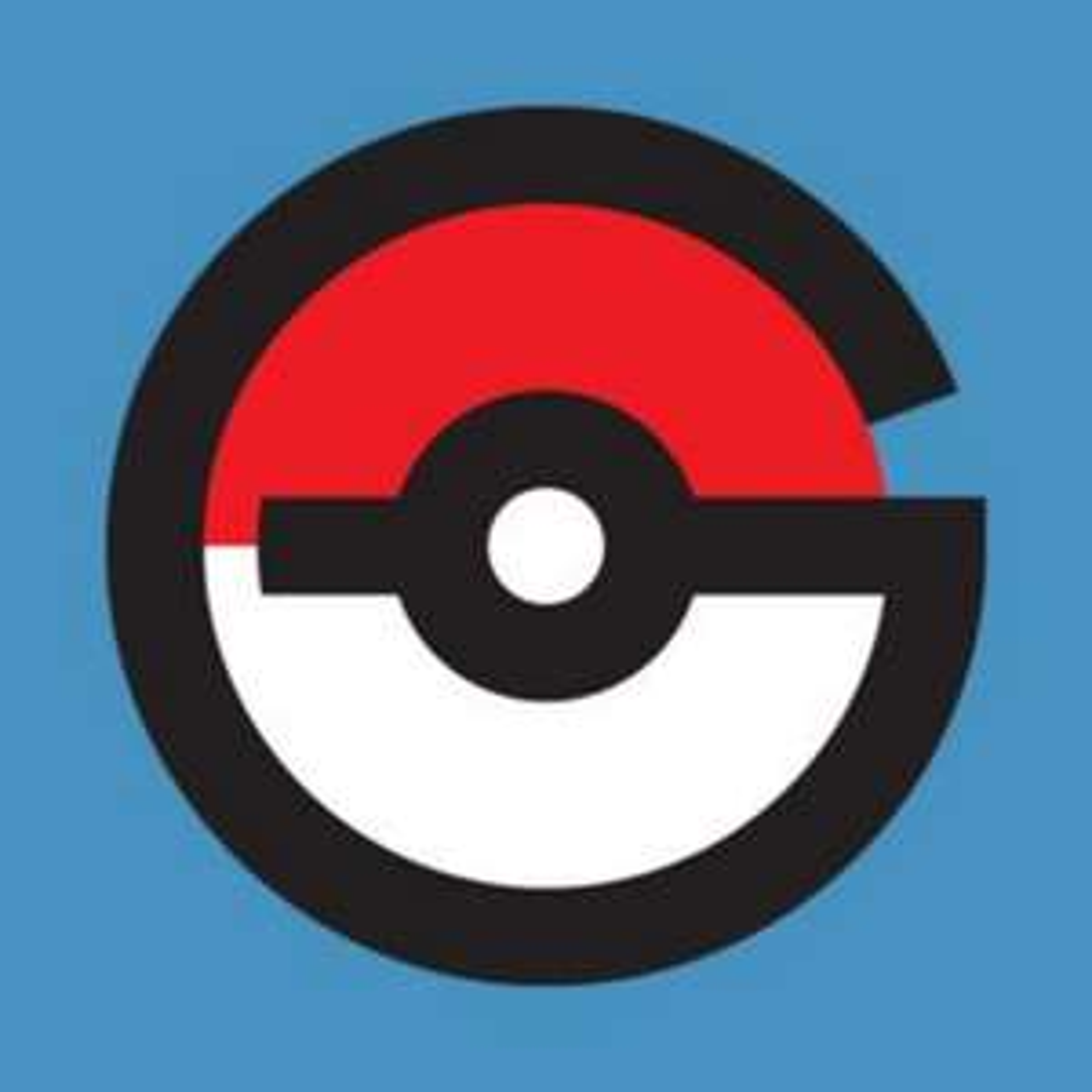 Pokemon Go: 30x Hyperball Kostenlos zum Roselia Community Day