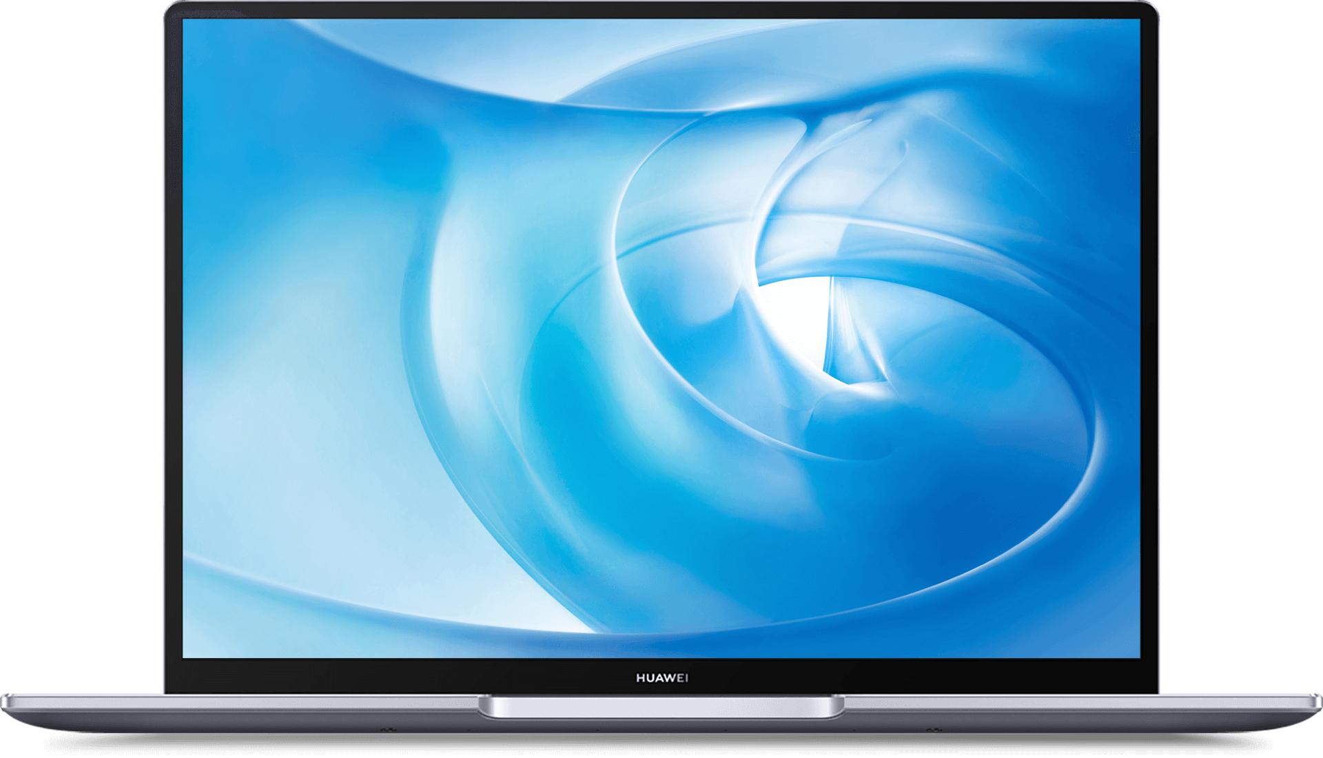 HUAWEI MateBook 14 2020 AMD R5 4600H 16GB SSD 512GB + HUAWEI Bluetooth-Maus || mit Unidays 728,10€