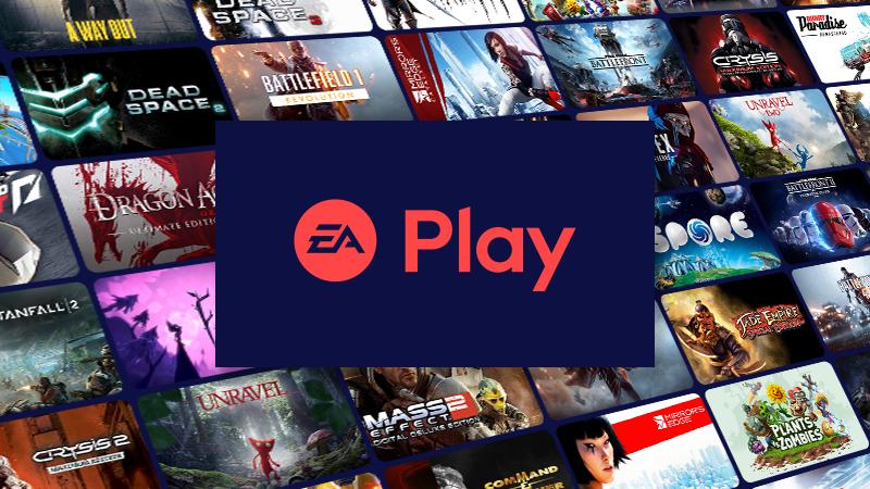 Diverse EA Games auf Steam über EA-Play nur für 0,80€ (Gutscheinfehler)