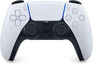 PS5 Controller (Warehouse)