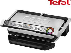 [iBOOD] Tefal OptiGrill+ XL | GC722D