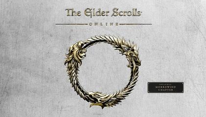 ESO Elder Scrolls Online Morrowind für 7,99€