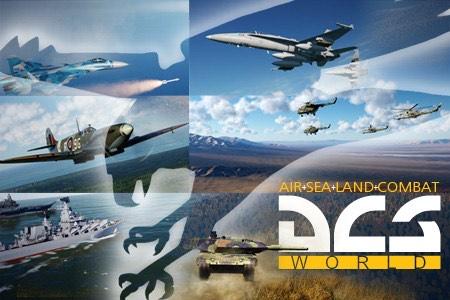 DCS World free to play und bis zu 50% Discount