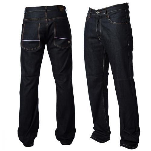 Phat Farm Jeans für 19,95€ @Ebay