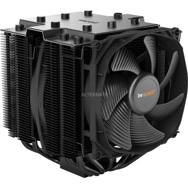 Be quiet! Dark Rock Pro 4 CPU Kühler