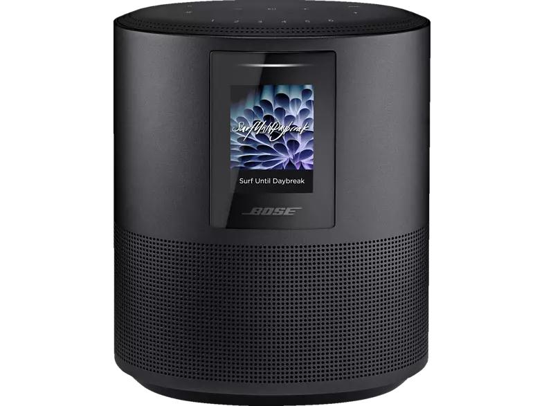 Bose Smart Speaker 500 - newsletter Rabatt möglich
