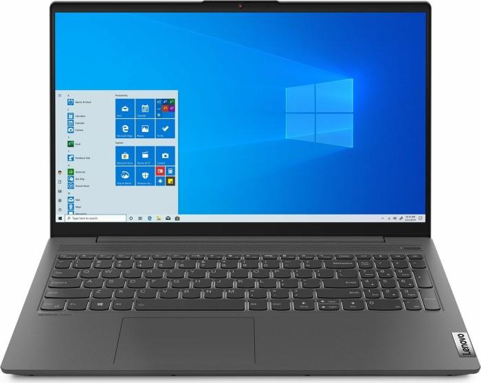 """Saturn Laptops, z.B. Lenovo IdeaPad 5 (15.6"""" FHD IPS, Ryzen 7 4700U, 16GB RAM, 512GB SSD, bel. Tastatur, Win10)"""