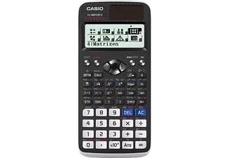 [Saturn 19% Aktion] Casio FX-991DE X