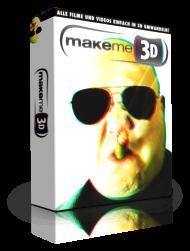 MakeMe3D Kostenlos
