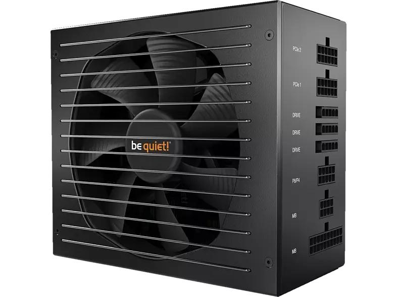 BeQuiet! Straight Power 11 650W Netzteil zu einem günstigen Preis / Saturn