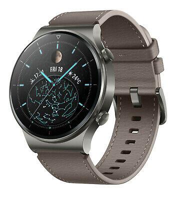 [ebay] Huawei WATCH GT 2 Pro