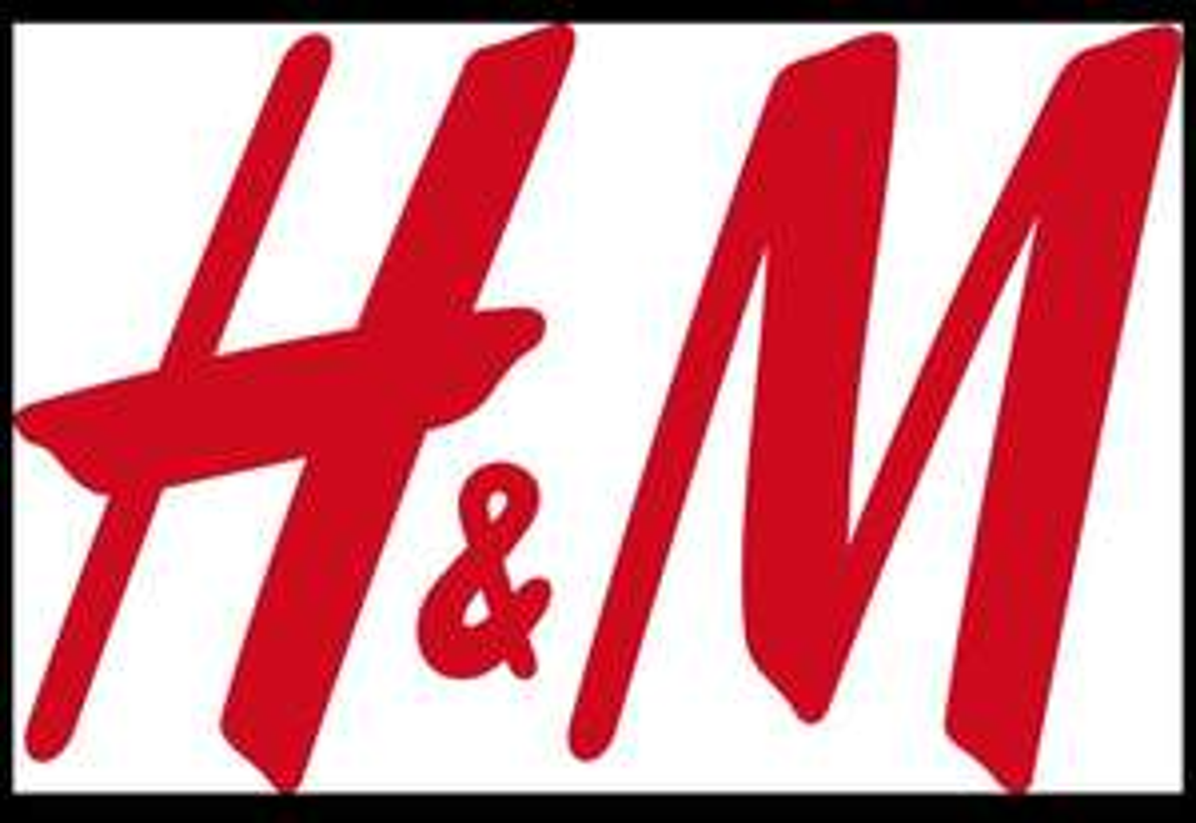 H&M bis zu 20% auf Alles und 10 Fach Payback Punkte nur heute 07.02