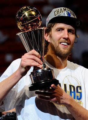 NBA, Dirk for free, heute MAVS vs. Lakers; Mittwoch Grizzlies vs. MAVS