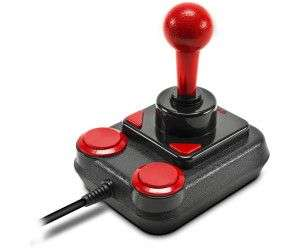 Saturn Abholung: Speedlink competition pro USB