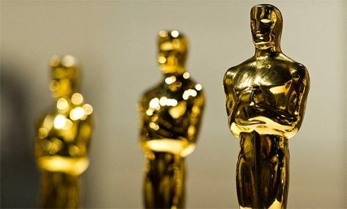Oscar-Wochenende: Drehbücher als pdf