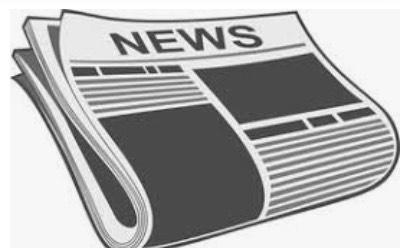 E-Paper Soester Anzeiger Zeitschrift Gratis für alle