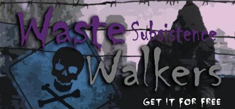 [Indiegala] RPG Waste Walkers Subsistence kostenlos (Windows PC)