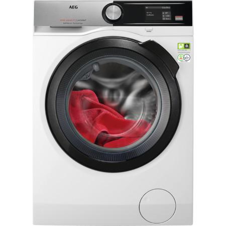 AEG L9FS96699 Waschmaschine 9 KG 1600 U/min 76 kWh/10499L 60% sparsamer als A+++