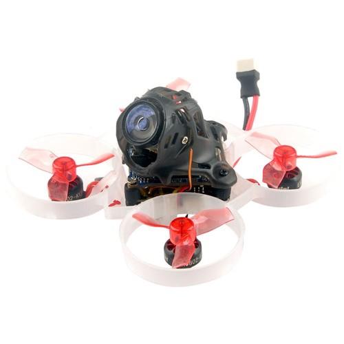 Happymodel Mobula6 HD Drohne mit Versand aus EU zum guten Kurs