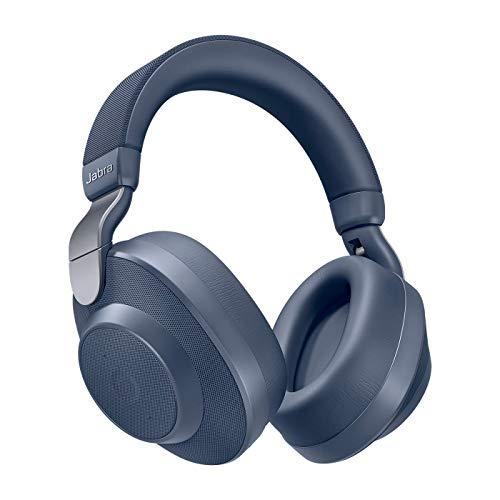 [Amazon.de] Jabra Elite 85h Over-Ear ANC Kopfhörer