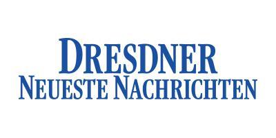 DNN (Dresdner Neueste Nachrichten) heute kostenlos lesen