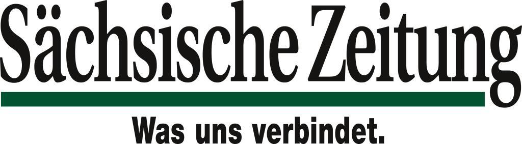 Sächsische Zeitung (SZ) heute kostenlos lesen