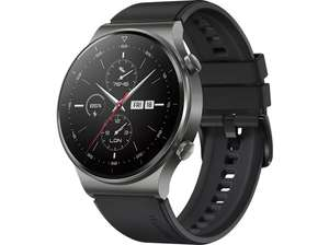 HUAWEI WATCH GT 2 Pro Sport Smartwatch Kunststoff, 140-210 mm,