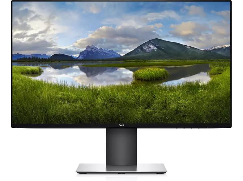 DELL - UltraSharp U2419H 24 Zoll Full-HD Home Office Monitor