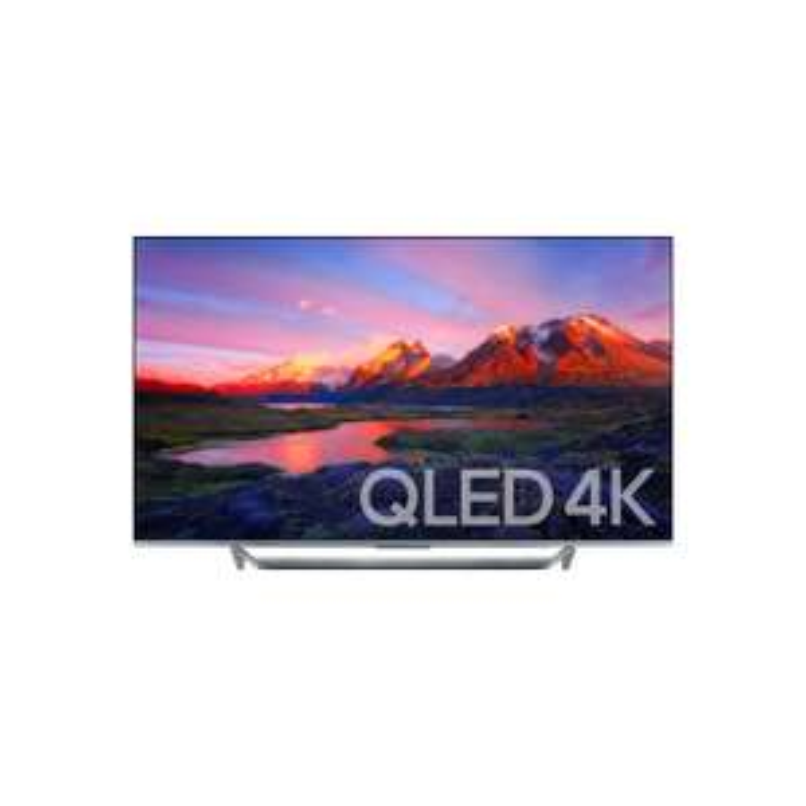 """Mi TV Q1 75"""" Xiaomi QLED-Fernseher mit FALD von Xiaomi Deutschland für die ersten 30 Bestellungen ab 10.03."""