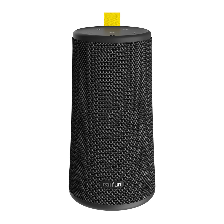 EarFun UBOOM - Bluetooth Lautsprecher