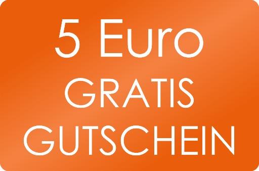 [Cadooz.com] 50€ Gutschein kaufen, 5€ gratis dazu! Otto, Christ, Douglas, Globetrotter, IKEA uvm.