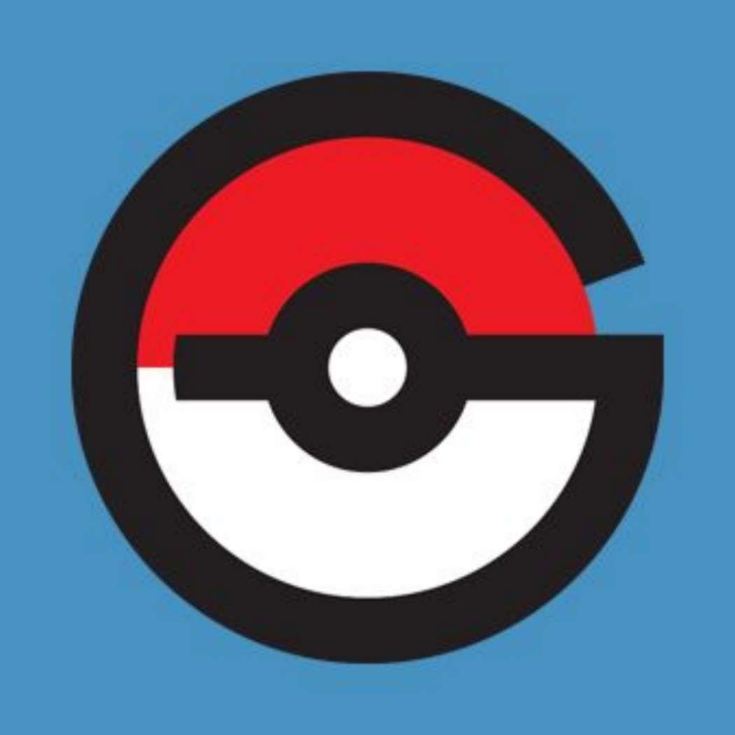 Pokemon Go: 3 Fernraidpässe zum Valentinstag (14.02 - 18.02)