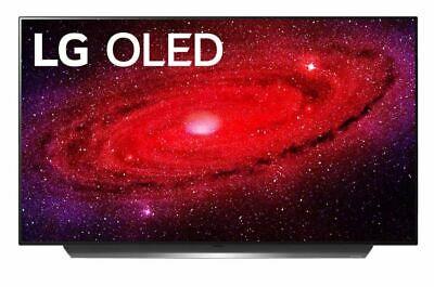 """""""gebraucht"""" LG OLED48CX9LB OLED TV"""