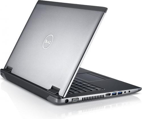 Dell Vostro 3560 Notebook mit Full HD Bildschirm und core i5 Preissenkung bei NBB für Studenten, Privat 650€