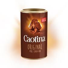 Coatina 1 EUR Sofort Rabatt