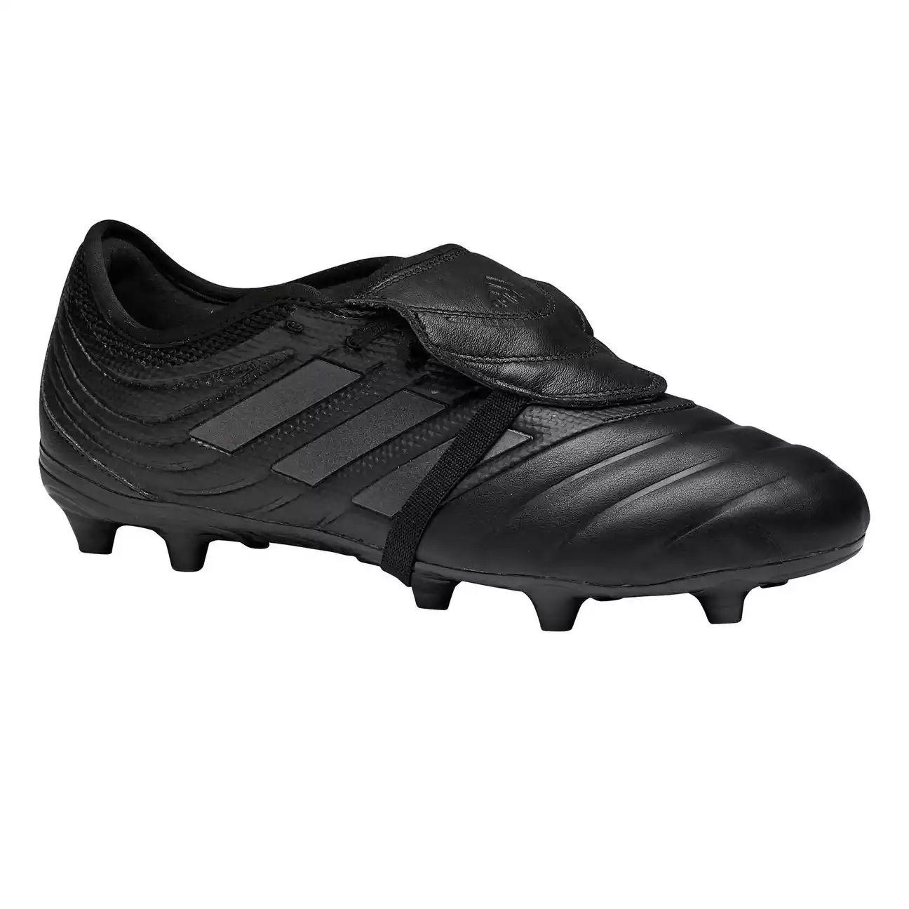 Adidas Fußballschuhe Copa Gloro 19.2