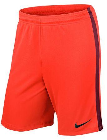 NIKE League Short Herren (Gr. S - XXL, 4 verschiedene Farben zur Auswahl)