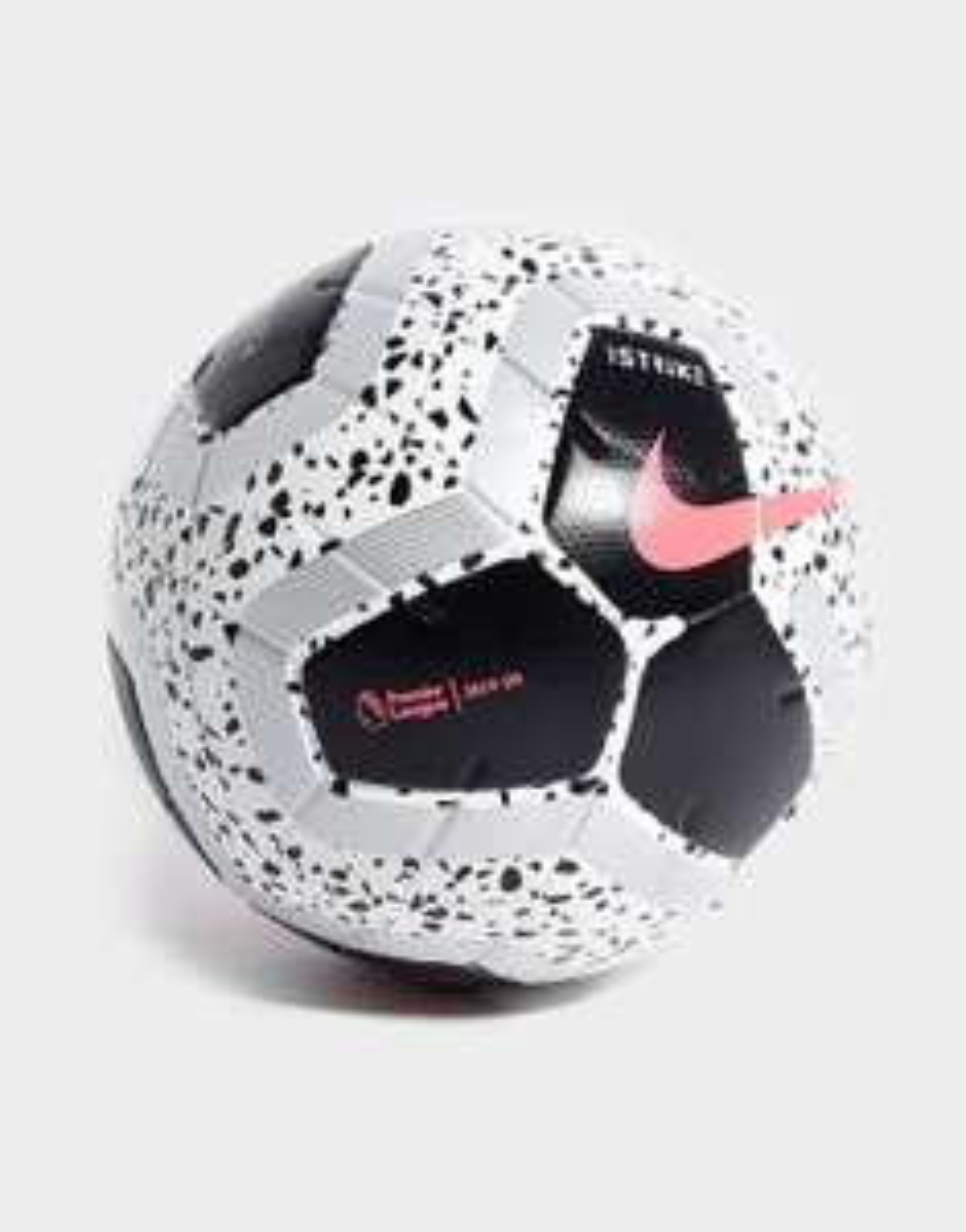 NIKE Premier League Fußball für 6€ (in 4 Farben) @ JD Sports