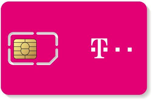 [Sammeldeal] 120 € Cashback + 0 € Anschluss auf alle Telekom MagentaMobil Verträge (auch VVL) vom 11.02. - 30.04.2021 (auch über Reseller)