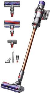 Schweiz only: Dyson v10 absolute