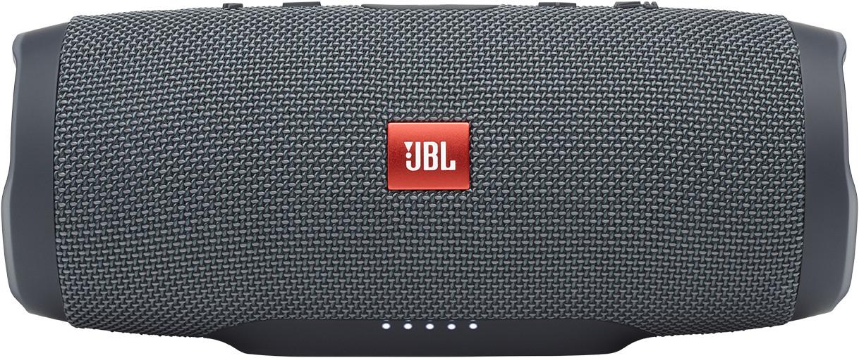 JBL Charge Essential - Bluetooth Lautsprecher (6000mAh, wasserfest)