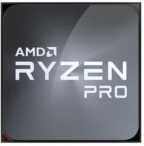 Aufrüstkit / Ryzen 5 4650G + MSI A520M-A Pro / Lieferung bis Sa, 13 Feb.