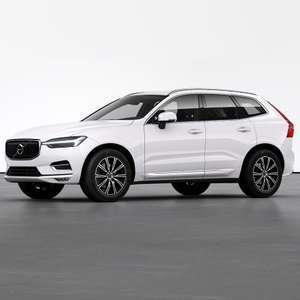 [Privatleasing] Volvo XC60 B4 Momentum Pro (197 PS) mtl. 199€ + Service + 1.080€ ÜF (eff. mtl. 244€), LF 0,41, GF 0,5, 24 Monate, Eroberung