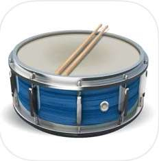 DrumToolz kurze Zeit kostenlos (ohne in App-Käufe) für iOS