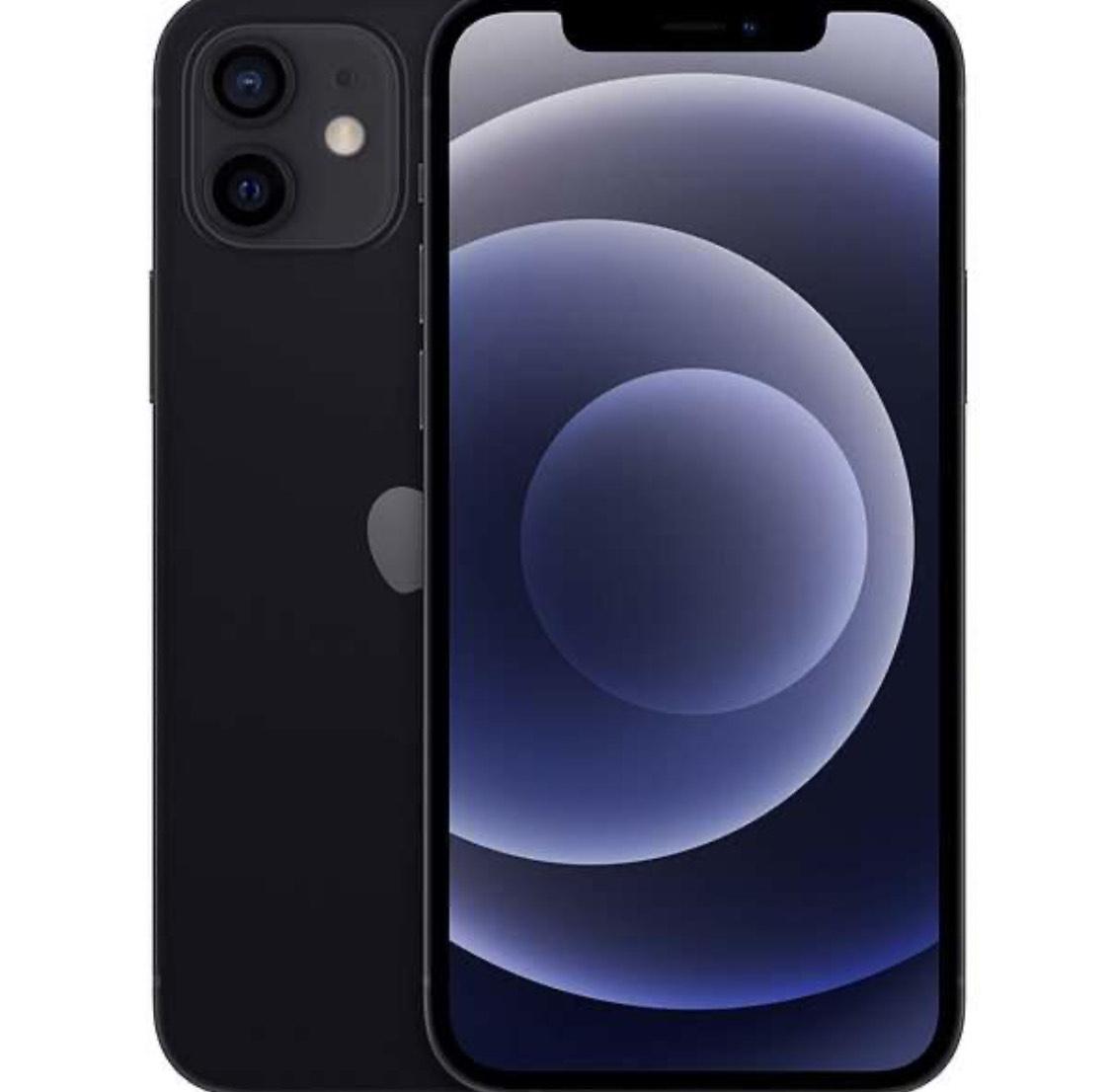 Apple iPhone 12 (64GB) mit o2 Free Unlimited Smart Junge Leute (Unlimited LTE I 5G, VoLTE, WLAN Call) für 458,99€ ZZ & mtl. 29,99€