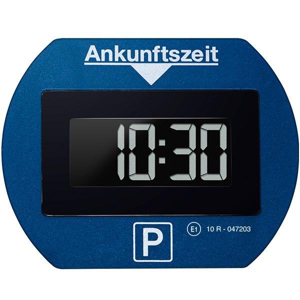 [Lokal Neckarsulm] Needit Park Lite elektronische Parkscheibe