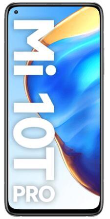 Xiaomi Mi 10T Pro 5G 128GB schwarz / silber im O2 All-In M 12GB für 49€ einmalig, 19,99€ monatlich