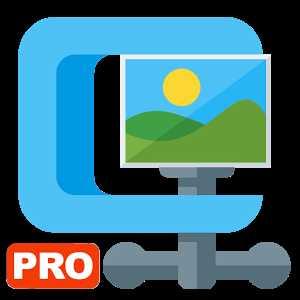 [Google Playstore] JPEG Optimizer PRO mit PDF-Unterstützung