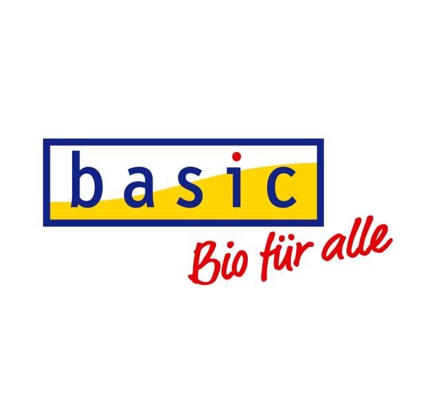 LOKAL Hamburg Bio BASIC Heegbarg 31 50% AUF FAST ALLES